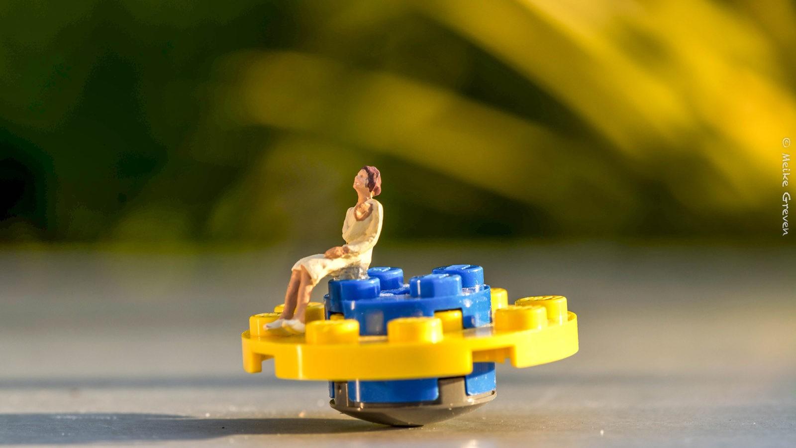 Bild zu Jobcoaching, Berufsberatung, Begabungsanalyse, Coaching